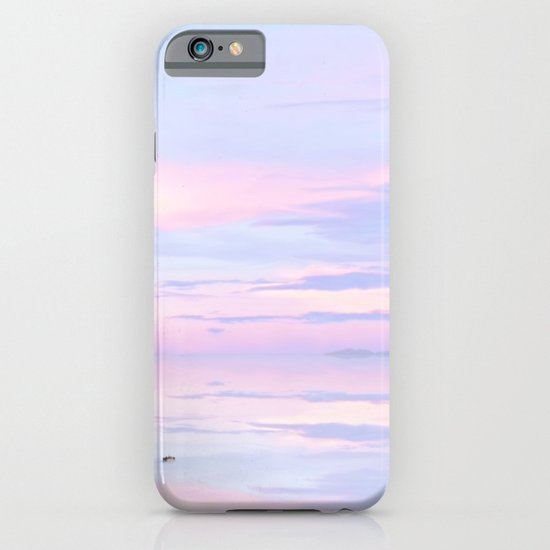 Sailor's dream iPhone & iPod Case