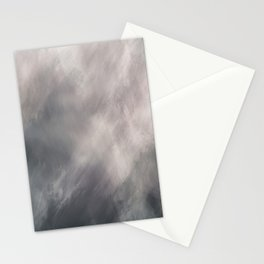 Abstractart 76 Stationery Cards