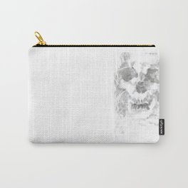 Mary Magdelena Carry-All Pouch