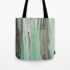 Abstractions Series 005 Tote Bag