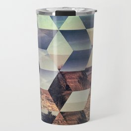 syylvya rrkk Travel Mug