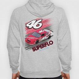 Superflo #46 Hoody