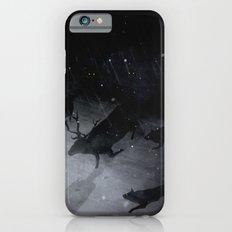Lesser Evils Slim Case iPhone 6