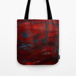 Gamma Serpentis Tote Bag