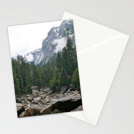 Fresh. Stationery Cards