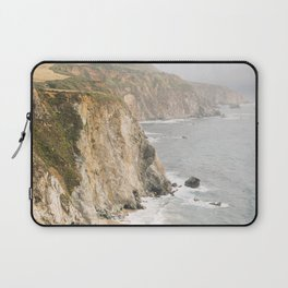 Big Sur California Laptop Sleeve