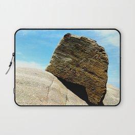 Textura Laptop Sleeve