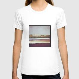 Exspanse T-shirt