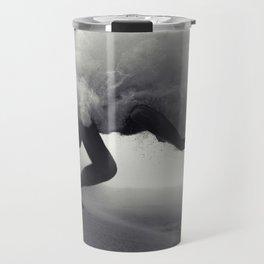 120404-5798 Travel Mug