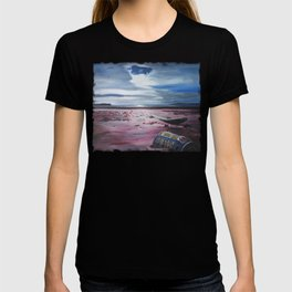 IRN-SIDE T-shirt