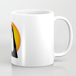 TUCAN Coffee Mug