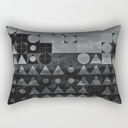 bybylyn_skys Rectangular Pillow