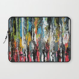 Smoosh Laptop Sleeve