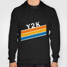 Y2K Hoody