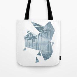 Take A Trip  Tote Bag
