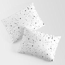 Speckled Pillow Sham