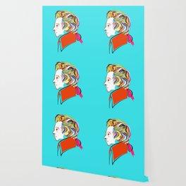 Mozart Wallpaper