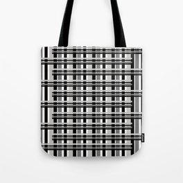 Fascinate Tote Bag