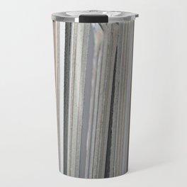 Shelf Travel Mug