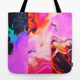 Otri Tote Bag