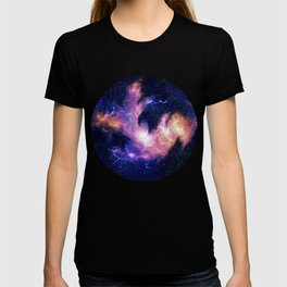 Rise of the phoenix T-shirt