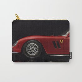 250 GTO #2 Carry-All Pouch