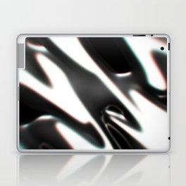 Hydrous Laptop & iPad Skin