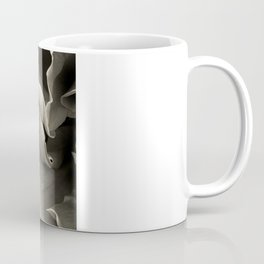 Delicatesse Coffee Mug