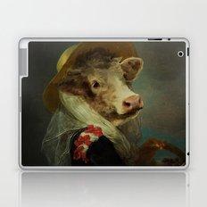 Cow #2 Laptop & iPad Skin