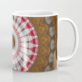 Some Other Mandala 199 Coffee Mug