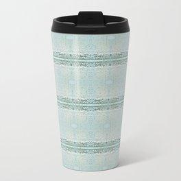 Luis Barragan Las Torres 3 Travel Mug