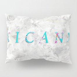 Xicanx Pillow Sham
