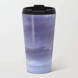 Purple Passage Travel Mug