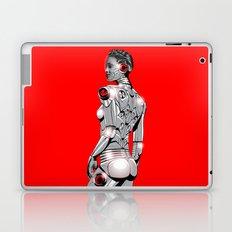 Life On Mars #1 Laptop & iPad Skin