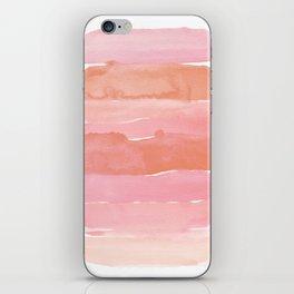 Stack VII iPhone Skin