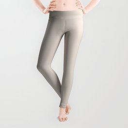 Reflections of Marilyn ~ Smoke Leggings