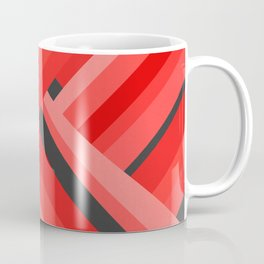 Lampan Coffee Mug