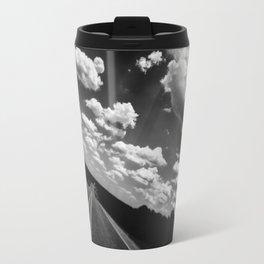 204   hill country Travel Mug