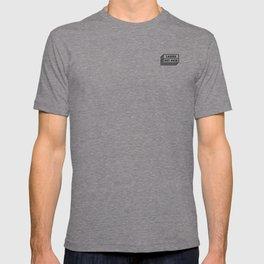 Ladies Get Paid T-shirt