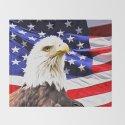 Bald Eagle by epicnerd
