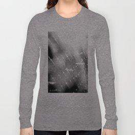 twankle Long Sleeve T-shirt