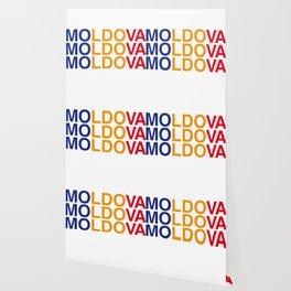 MOLDOVA Wallpaper