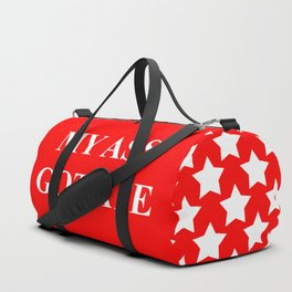 #MAGA Duffle Bag