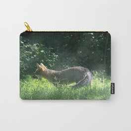 Fox 6 Carry-All Pouch