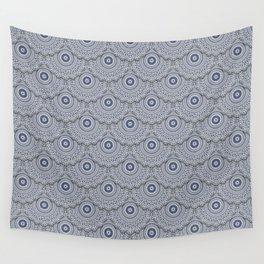 Tileup Wall Tapestry