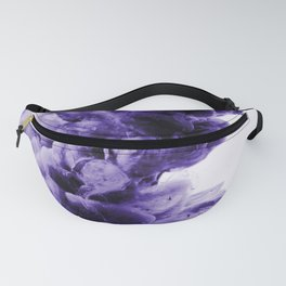 Cloudy Fanny Pack