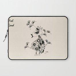 SAFARI Laptop Sleeve