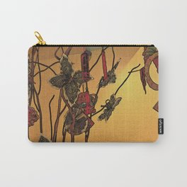 Lunar New Year 1 Carry-All Pouch