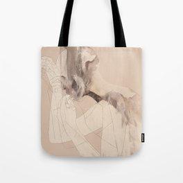 Untitled 07 Tote Bag