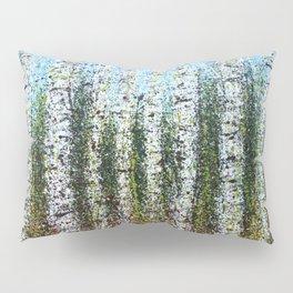 Alder Forest Pillow Sham